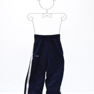 Infant PE trousers