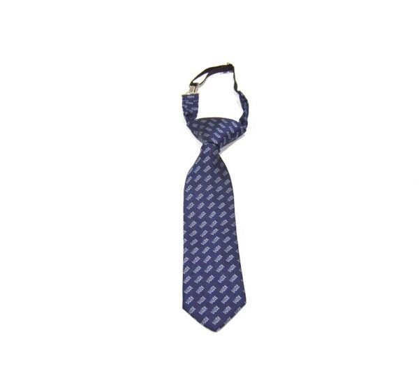 Early Years Tie